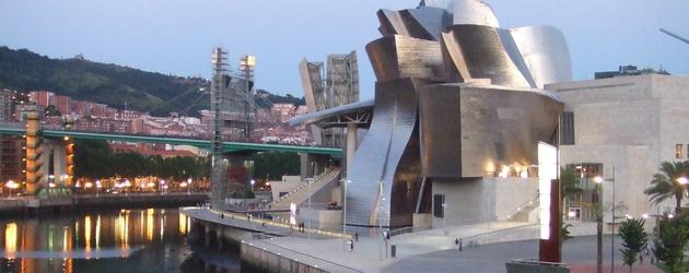 Bilbao ouverture big