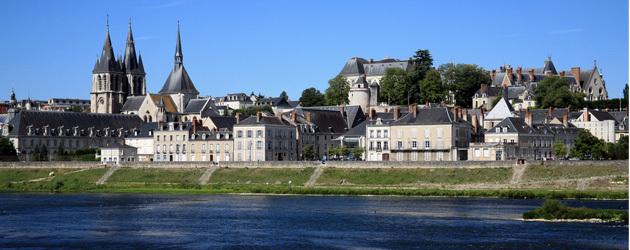 Blois big