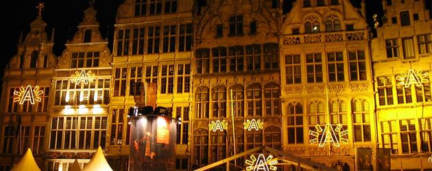 Anvers ouv big