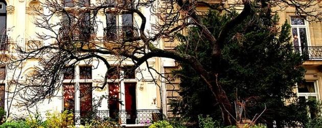 Hotel paris 17e 137 hotels pour un prix moyen de 94 for Hotel pas cher paris 14e