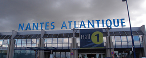 Nantes aeroport medium