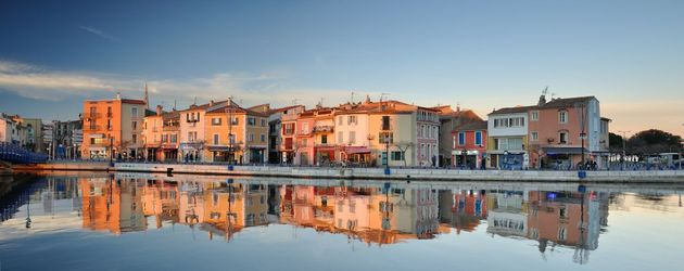 Martigues big