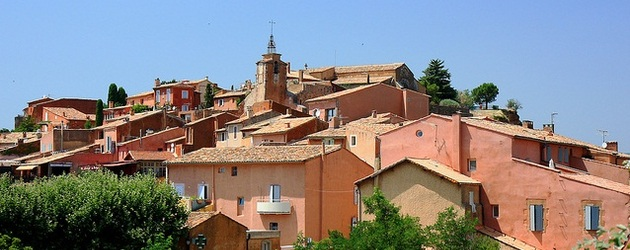 Roussillon big