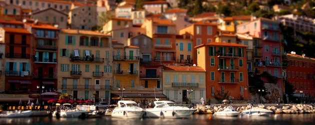 Villefranche big