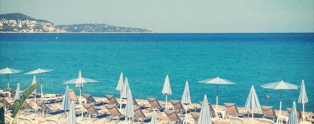 Hotel cote d 39 azur bord de mer 14 adresses partir de 64 - La cremaillere cote mer et hotel cote jardin ...