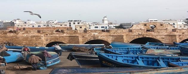 Essaouira luxe big