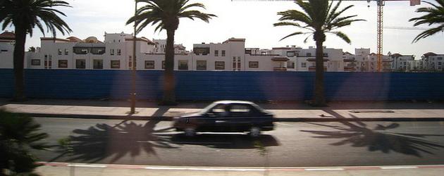 Agadir 169 big