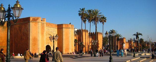 Rabat big