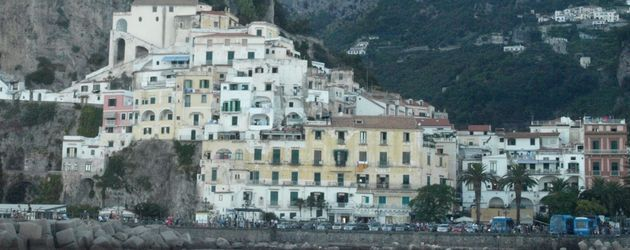 Amalfi julie falcoz 2 big
