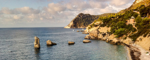 Île de Formentera