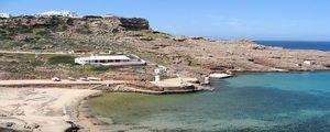 Île de Minorque