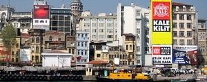Istanbul pas cher medium