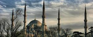 Citytrip istanbul medium