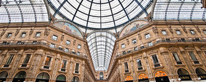 Milanshopping medium