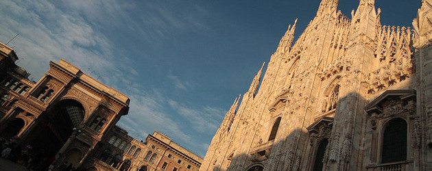 Milan ouverture big