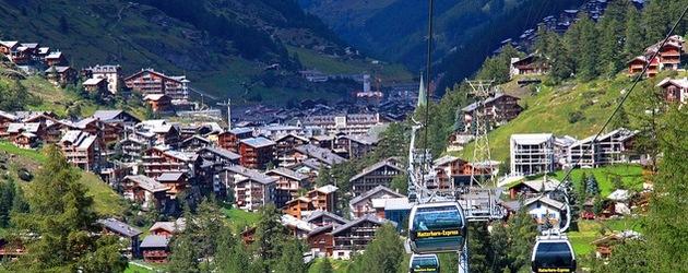 Zermatt big