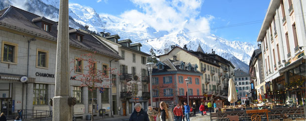 Chamonix ouv big
