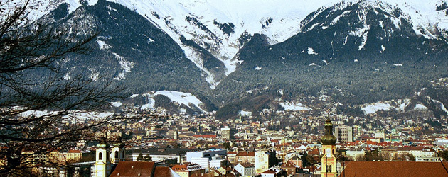Innsbruck ouv big