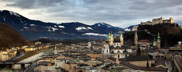 Salzburg ouv big