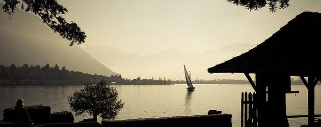 Montreux big