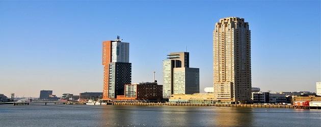 Rotterdam ouverture 3 big