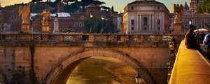 Rome a deux 5481288261 042f8f6e2b z   version 2 medium