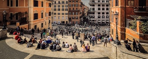 Hotels autour piazza di spagna et via del corso 8650206776 ebd7875192 z medium