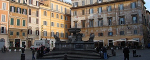Trastevere 2699955222 e4dca19465 z medium