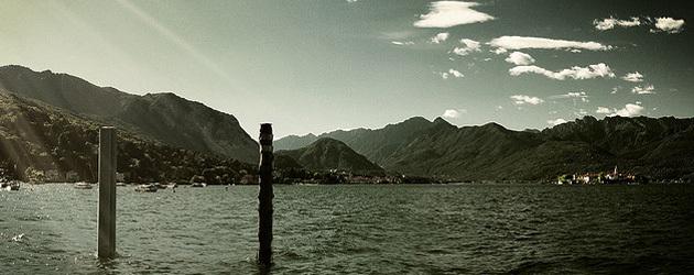 Lac majeur ouv big