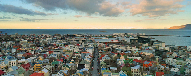 Islande big