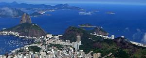 Rio vue medium