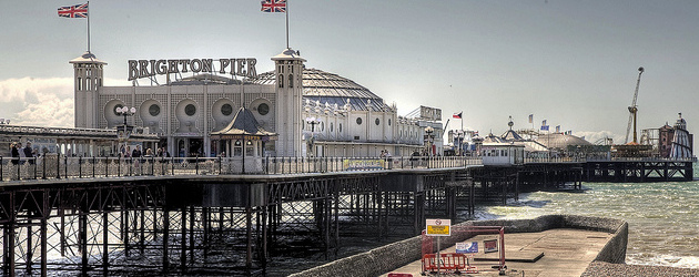 Brighton big
