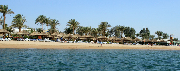 Sharm el sheikh big