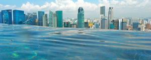 Singapourbusiness medium