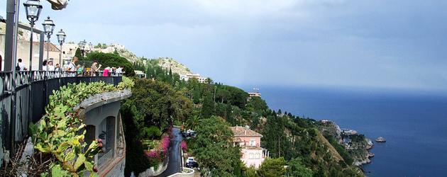 Taormina big