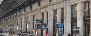 Bordeaux gare medium