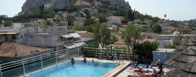 Piscine 93 cool jimbaran bay beach resort u spa bar de la for Horaire piscine drancy