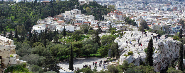 Athenes ouverture big