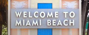 Miami festif medium