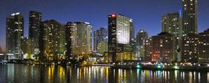 Miami luxe medium