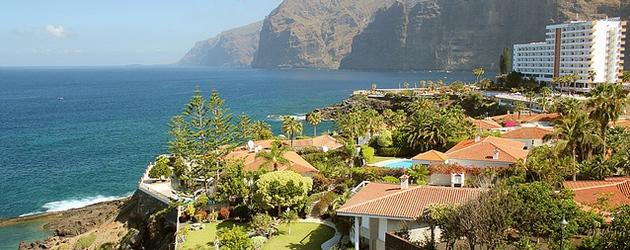 Tenerife 5962474270 ef9fd4fdfd z big