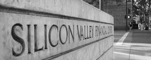 Sf silicon valley medium