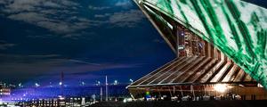 Sydney design medium