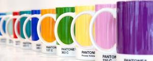 Pantonehotel 311 medium