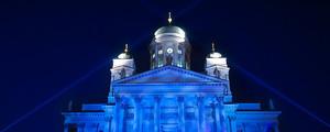 Helsinki centre ville3166784851 9fe7d110a1 z medium