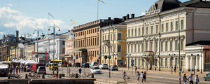 Helsinki pas cher 7721176788 03a4cb9d2b z medium