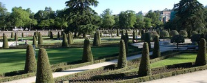 Retiro original medium