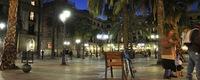 Cheap Hotel Barcelona